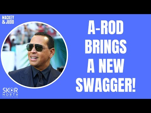 What Alex Rodriguez can bring to Minnesota Timberwolves