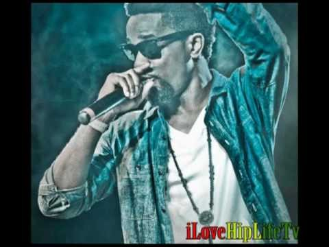 Sarkodie & Jayso feat. Efya - I'm In Love With Your Girlfriend(2012)