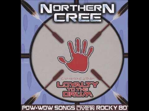 Northern Cree   Crow Deals