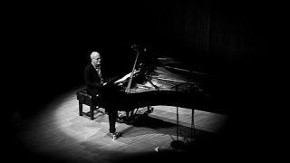 Ludovico Einaudi - Run - Piano Solo