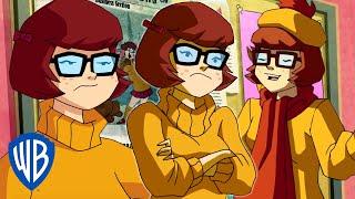 ScoobyDoo! | Sarcastic Velma | WB Kids