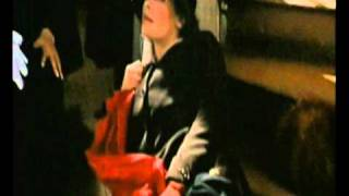 Le cri de la soie (1996) the cry of silk