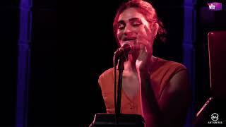 KAVYA Live from Stream Room Aug 2020