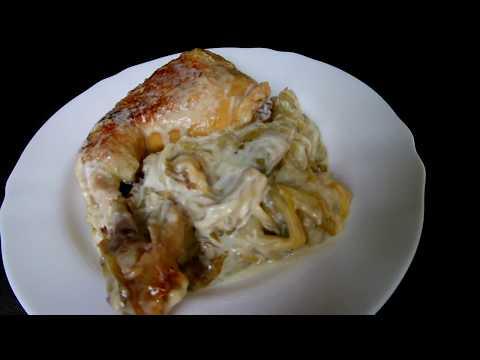 cuisse-de-poulet-aux-endives
