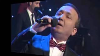 V.Kaptan YURDAKUL-Şarkılar Yazdım Sana Sazlar Seni Kıskandı (NİHAVEND)R.G.