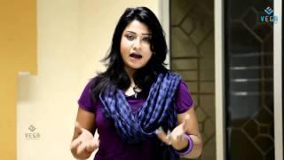 Jyothi - About Family,Telugu Movie Film Actress,Thilothama
