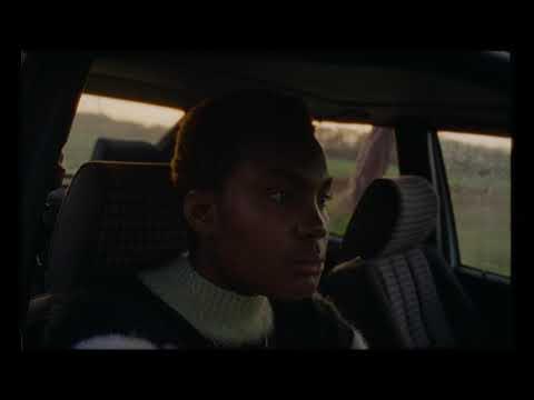 Arlo Parks - Black Dog (Official Video)