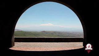 Code de Vino. Армения. Древние традиции виноделия(, 2018-05-15T18:56:18.000Z)
