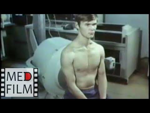Диагностика заболевания почек © Кidney disease