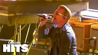 U2 – Vertigo (Live In Paris)