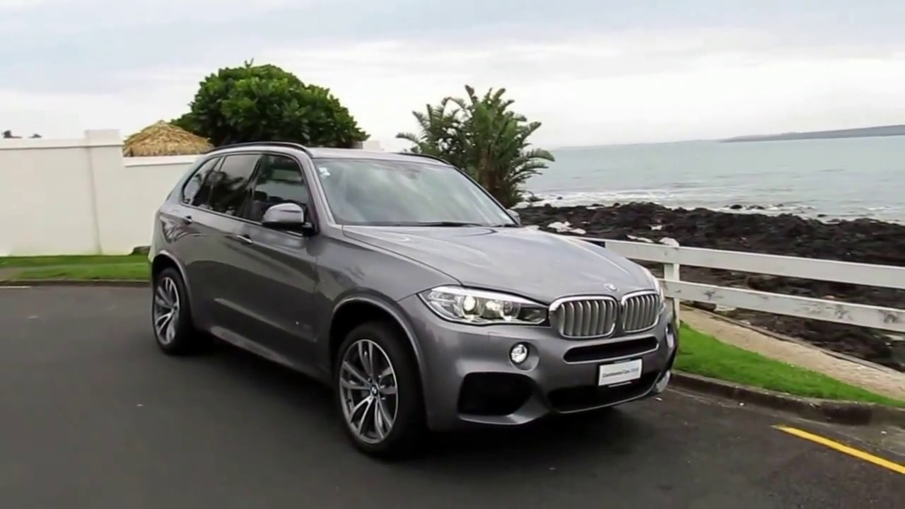 2017 bmw x5 50i m sport youtube. Black Bedroom Furniture Sets. Home Design Ideas