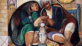 خدري الچاي خدري Khadri il Chai