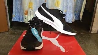 Puma Flexracer DP Running shoe