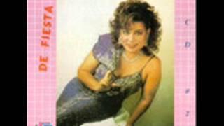 Anita Lucia Proaño mosaico  Papel Rosadito YouTube Videos