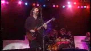 .38 special ~ live in sturgis 1999 ~ hold on loosely