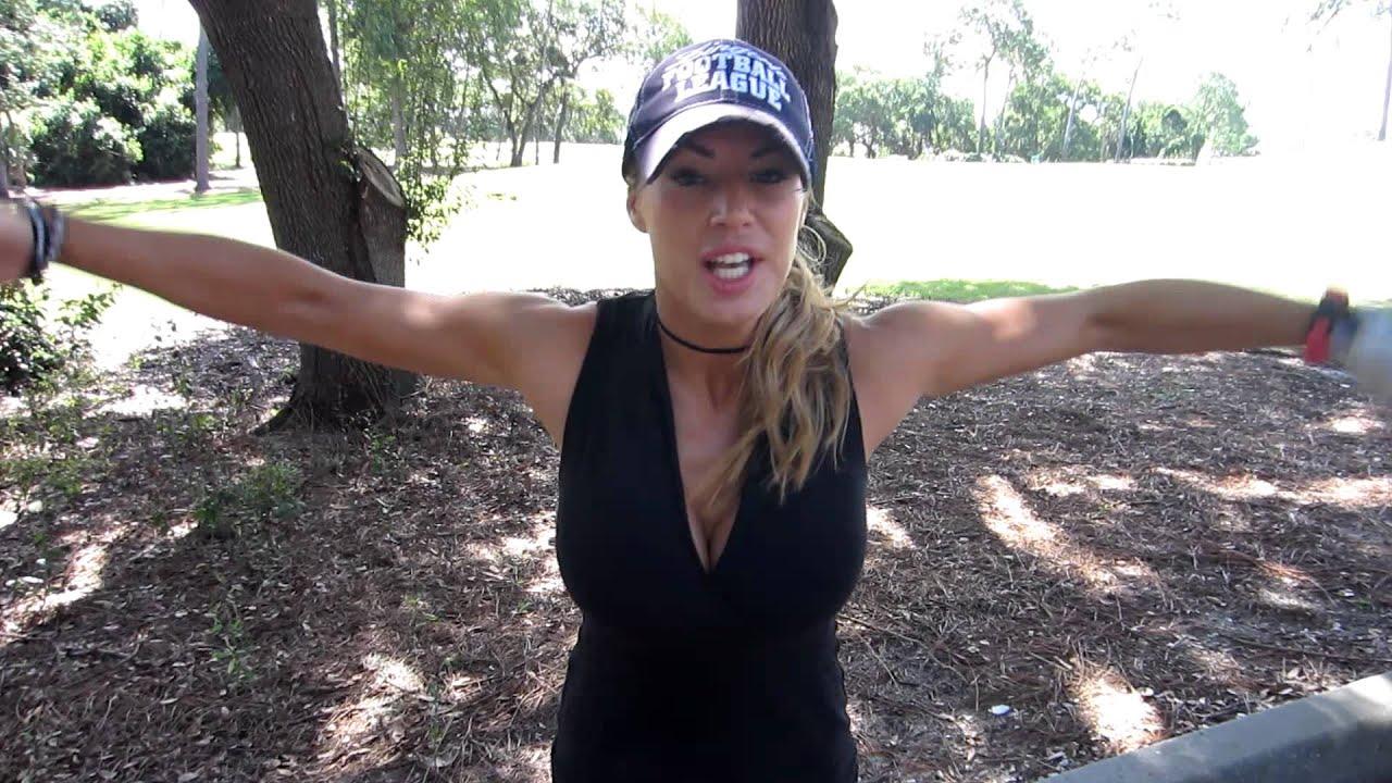 Jenny Gago,Carly Steel Porn pictures Kimberly Jaraj (born 1986),Roberta Shore