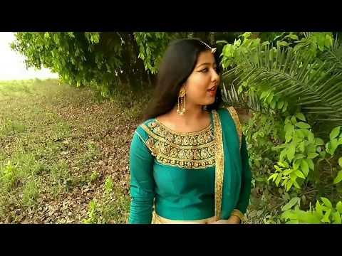 Nainowale Ne Video Song | Padmaavat | Deepika Padukone | Shahid | Ranveer | Song Cover By Subarna