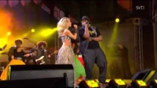 Shakira   Hips Don