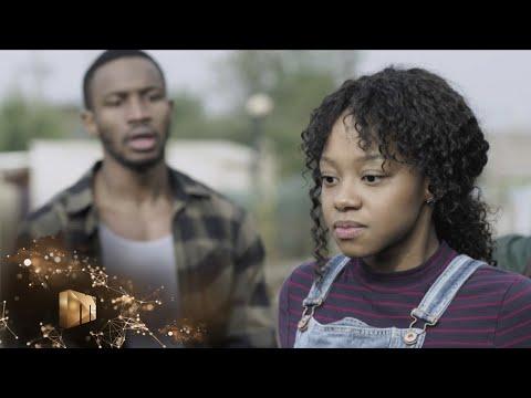 Baby daddy – The River | Mzansi Magic - YouTube