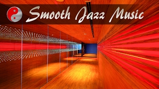 Smooth Jazz Chill Out Lounge 2017: Smooth Jazz Mix, Easy Listening Jaz