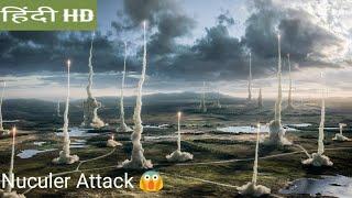 X Men Apocalypse Hindi movie clips part( 9/12)