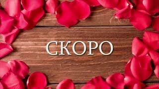 Видео Приглашение на свадьбу (Трейлер к свадьбе)