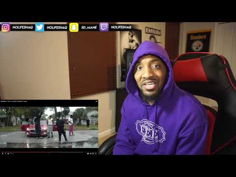 A LOT OF FAKE LOVE   Rod Wave - Pray 4 Love (REACTION!!!)