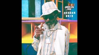 07 Stephen Marley - Rock Stone ft Capleton & Sizzla
