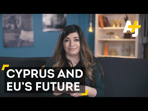 Could Cyprus Stop Turkey From Joining The EU?