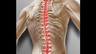 Массаж при остеохондрозе поясничного отдела(http://bit.ly/1gRo04u ««« РАСПРОДАЖА! ЗАКАЖИ новое средство для лечения остеохондроза прямо сейчас!! Обладает..., 2015-10-05T01:53:58.000Z)