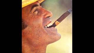 Franco Califano - Da solo