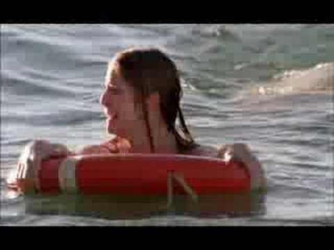 Film Malibu Shark Attack Online Subtitrat In Romana