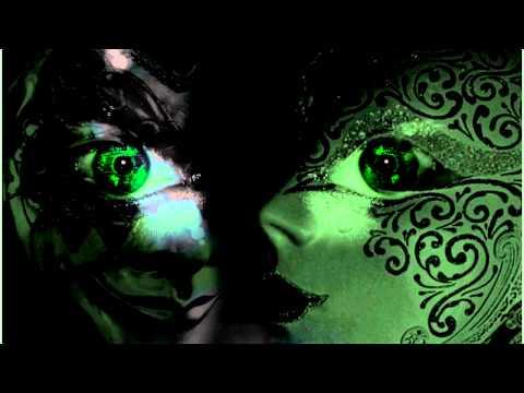 Mardi Gras Teaser (New Single)