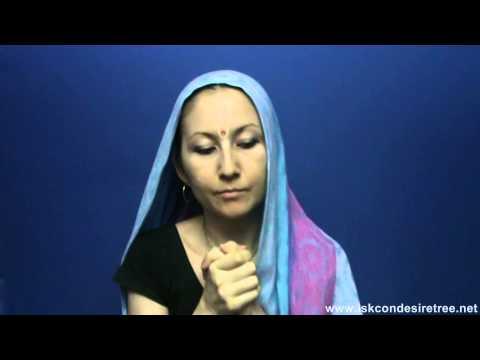 Evolution by Ms Maral (Turkmen)