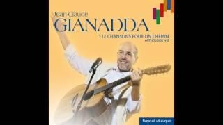 Jean-Claude Gianadda - Laisse entrer le soleil et le clown