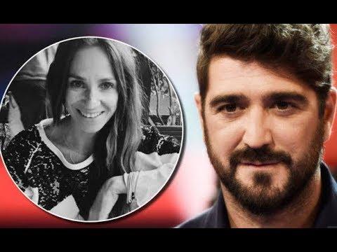 La historia de amor de Antonio Orozco y Susana Prat