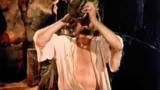 Die Abenteuer Des Robinson Crusoe Ganzer Film Deutsch