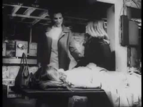 Night Of The Living Dead Full 1968
