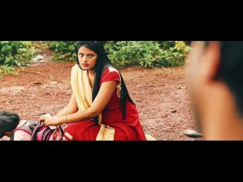 BHARAT MATA KI JAI SHORT MOVIE TRAILER