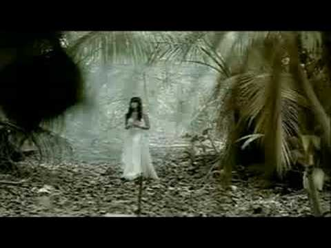 Nelly Furtado - All Good Things (official music video HQ)