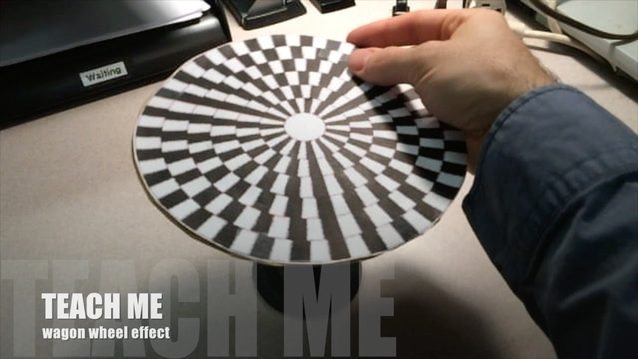 optical illusions youtube # 35