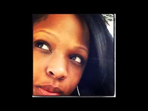 R.I.P Tiyana Michelle Stinson :(