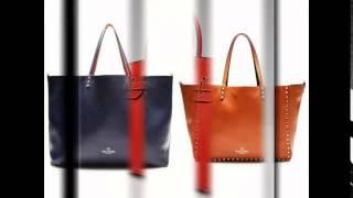 популярные женские сумки