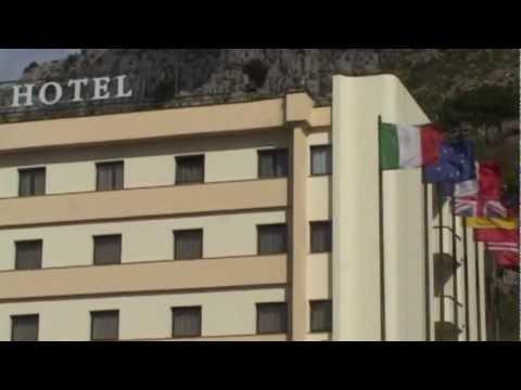 Forum Palace Hotel