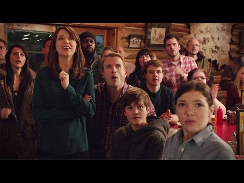 Throwback - One Day on Heartland, Season 7 Finale