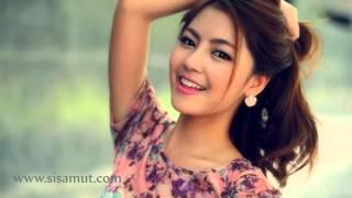 Khmer Best Song | ស៊ិន ស៊ីសាមុត| ក្រោមមេឃលើដី| krom mek ler dey | Sin Sisamuth