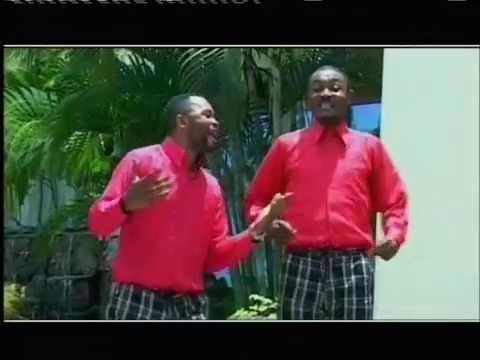 Schilo Kumama fr Joze Apatcho Biangi feat Jose Nzita Production Konyi Kasanda