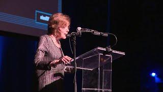 Esserman family, Knight Foundation pledge $2.5M to support investigative journalism