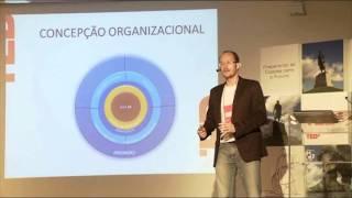 Segurança Pública: desafios e soluções: AlbertoKopittke at TEDxLaçador