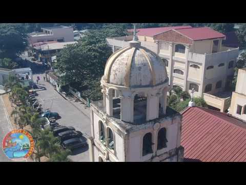 Top Resorts in San Narciso, Zambales